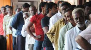 Assam Elections 2016 Live Updates, Final Round of Assembly Polls
