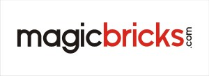 Magicbricks and SBI launch India's biggest Home Buying Festival (HBF)