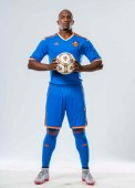 FC Goa re-signs Gregory, Luciano and Rafael