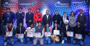 Videocon Connect Young Manch 4 inching towards City Finale Stage