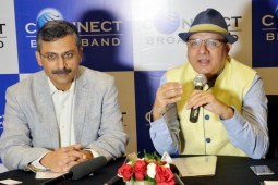 Connect Broadband brings VDSL technology for Punjab customers