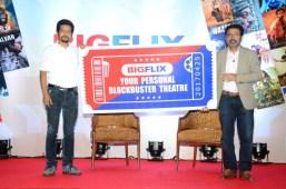 Reliance Entertainment launches BIGFLIX