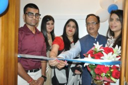 Cox & Kings opens new franchisee outlet in Mohali