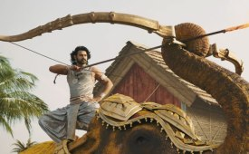 Box Office Collection Baahubali 2 Hindi 21st Day Collection, Heading Towards 500 Crore Domestically