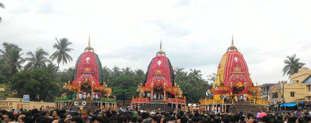 Jagannath-Rath-Yatra-2016-1