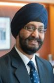 $785.6 million allocated to improve law & order, says New Zealand MP, Kanwaljit Singh Bakshi