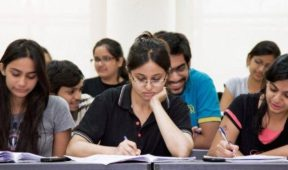TS EAMCET 2017 Seat Allotment Results College Wise – Telangana EAMCET Allotment Order Download @ tseamcet.nic.in