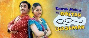 Taarak Mehta Ka Ooltah Chashmah is all set to entertain audience in Telugu