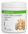 Active Fiber Complexfor Digestive Health launched by Herbalife Nutrition in India