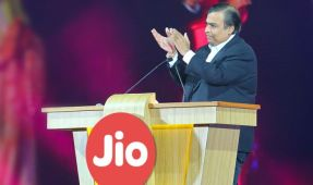 Reliance AGM Today: Rs 500 Jio 4G VoLTE Phone Likely to be Launched; Here's What to Expect