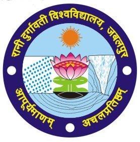 Rani Durgavati University