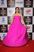 'Udta Punjab' & 'Ae Dil Hai Mushkil' win big at The 7th Edition of The Big Zee Entertainment Awards