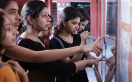 Telangana Open School Results 2017 – TOSS Inter / SSC Results declared at interresults.telanganaopenschool.org