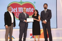 FieldFresh Foods gains recognition by Great Place to Work