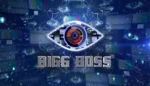 Bigg Boss 11 List of probable contestants leaked!