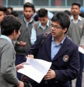 MP Board 10th supplementary result 2017 on August 8, MPBSE 12th supply result out