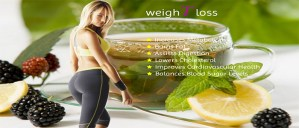 Top 4 Useful Tips for Creating a Perfect Weight Loss Diet Plan