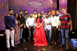Brace Yourself for World's First Punjabi Movie Channel 'Pitaara TV'