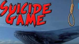 Blue Whale : 16 year boy tries to commit suicide in Pathankot, Punjab
