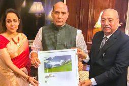 "KENT RO Presents ""Vaadi-e-Kashmir"" a short film on Kashmir"