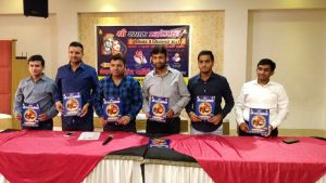 Panchkula to witness First Shayam Mahotsav on 3 Sept