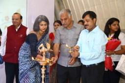 'Tihar Fashion Laboratory' Empowers Women Inmates with Skill-Based Education