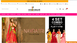 Ninecolours turns 4 with flying colours; shifts focus to more customer-centric approach