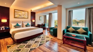 Louvre Hotels Group strengthens its presence in Jaipur with the launch of its second property