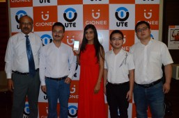 Gionee launches M7 Power; allows users to 'Do More – Be More'
