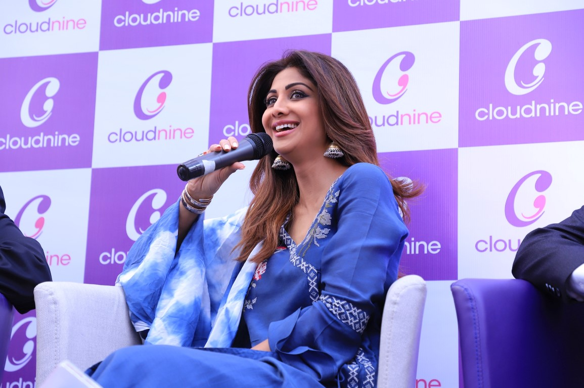 India's leading chain of maternity hospital Cloudnine Hospital comes to Chandigarh
