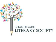Chandigarh Literary Society to confer Lifetime Achievement Award on Ruskin Bond