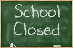 All Govt., Private aided & Recognized schools to remain shut for 3 days owing to Smog & Inclement Weather