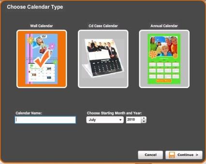 180-ez-photo-calendar-creator12