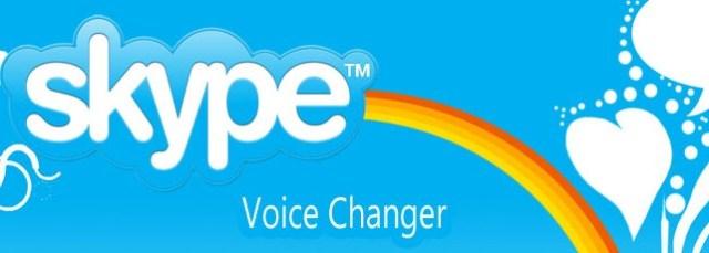 skype-voice-changer-642x230