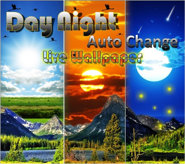Best Wallpaper Changer Apps for Android
