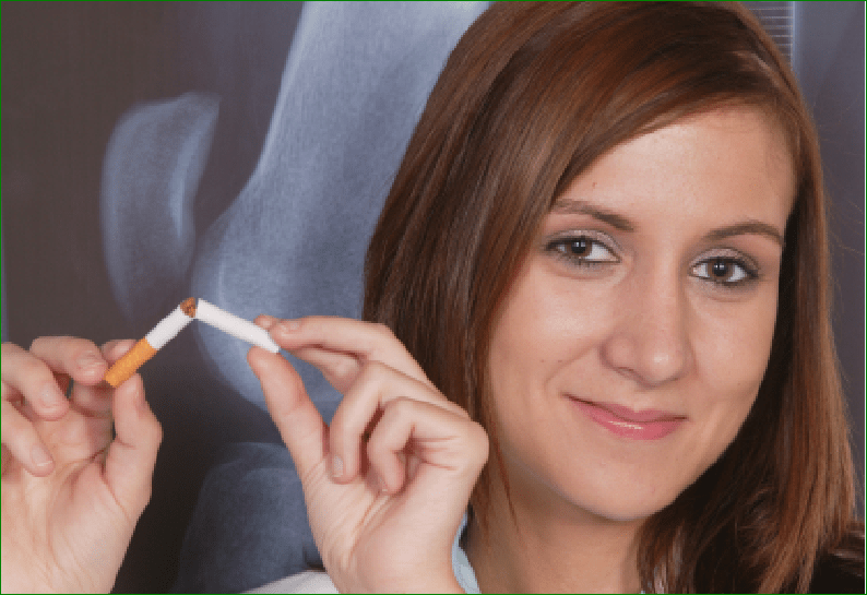 Top 7 Quit Smoking Apps for Android