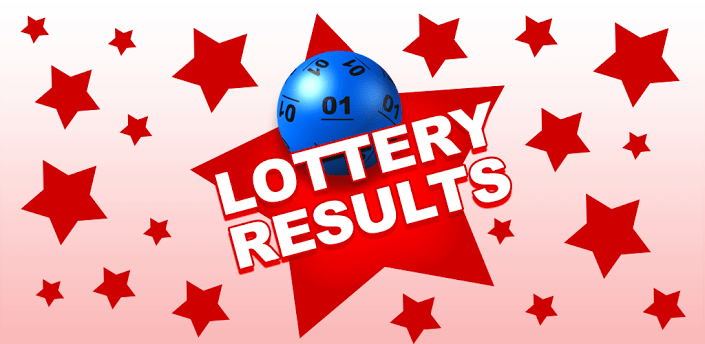 Top 7 Android Apps to Check the Lottery Results
