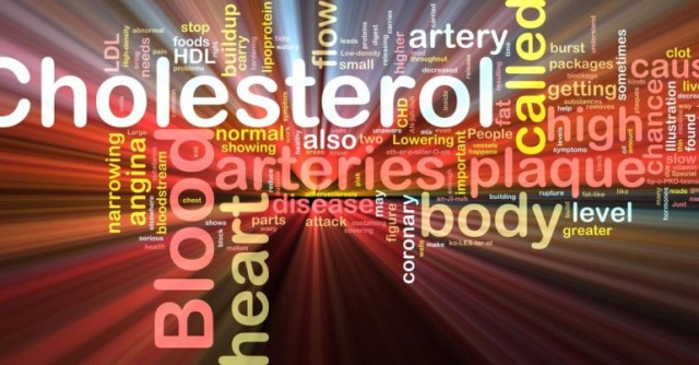 Best Cholesterol Apps for Android