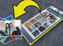 Best Android Apps to Recover Deleted Photos