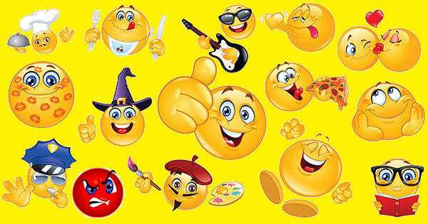 top 7 best emoji keyboard apps for android