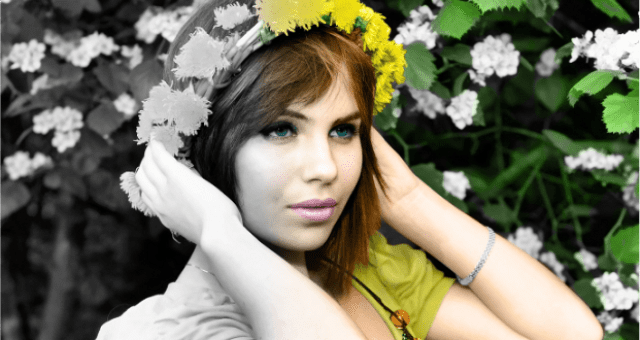 Best Android Apps to Color your Black and White Photos