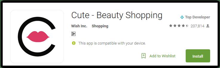 cute-beauty-shopping