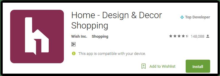 home-design-decor-shopping
