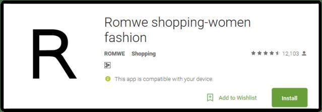 romwe-shopping-women-fashion