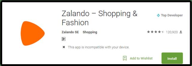 zalando-shopping-fashion