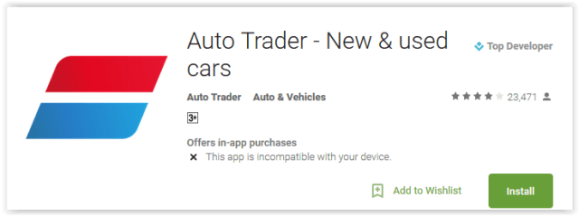 auto-trader-new-used-cars