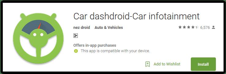car-dashdroid-car-infotainment