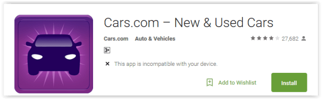 cars-com-new-used-cars