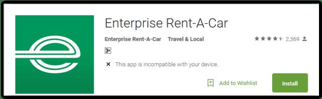 enterprise-rent-a-car