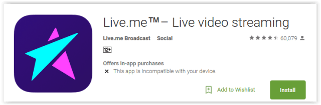 live-me-live-video-streaming